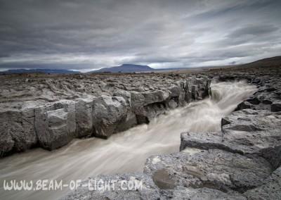 Photo-tour-Iceland-2013-Nina-003