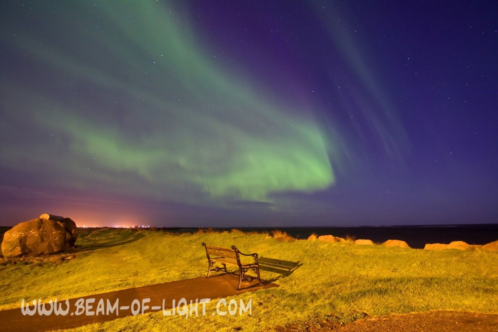 november iceland northern lights photo tour dream photo. Black Bedroom Furniture Sets. Home Design Ideas