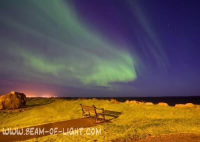 Photo-tour-Iceland-2013-Nina-004