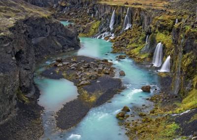 Photo-tour-Iceland-2013-Nina-006