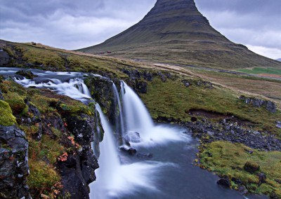 Photo-tour-Iceland-2013-Nina-008