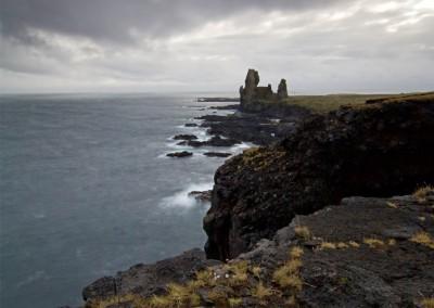 Photo-tour-Iceland-2013-Nina-009