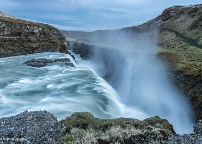 Photo-tour-Iceland-2013-Stephen-012