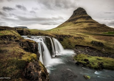 Photo-tour-Iceland-2013-Stephen-014