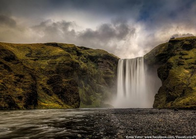 Photo-tour-Iceland-2014-Ernie-1