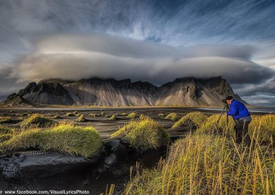 Photo-tour-Iceland-2014-Ernie-3