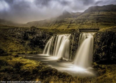 Photo-tour-Iceland-2014-Ernie-6