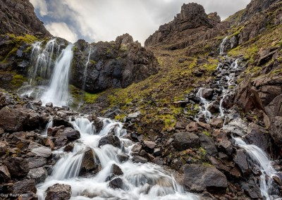 Photo-tour-Iceland-2014-Iceland-Guy-1