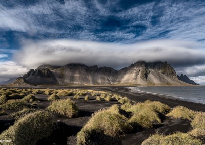 Photo-tour-Iceland-2014-Iceland-Guy-4