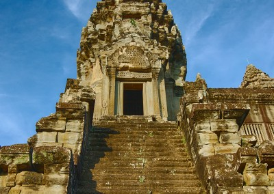 Photo-tour-cambodia-Cass-Kos-i-4XJxWwR-X3
