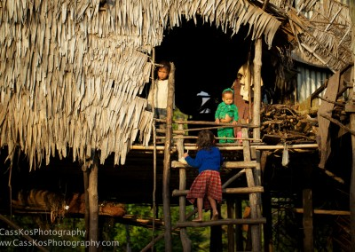 Photo-tour-cambodia-Cass-Kos-i-9M9wrqP-X2
