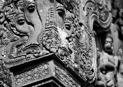 Photo-tour-cambodia-Cass-Kos-i-R8Wmcpt-X3