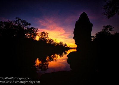 Photo-tour-cambodia-Cass-Kos-i-Tw7h7dx-X2