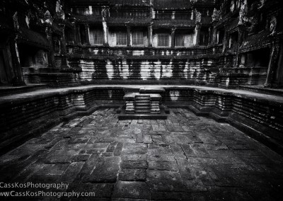 Photo-tour-cambodia-Cass-Kos-i-TzDBfqS-X2