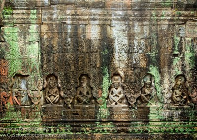 Photo-tour-cambodia-Cass-Kos-i-XqjnNHH-X2