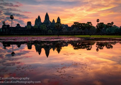 Photo-tour-cambodia-Cass-Kos-i-fQdXPFb-X2