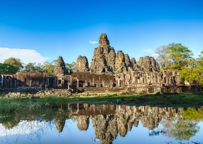 Photo-tour-cambodia-Cass-Kos-i-fxcRtdW-X3