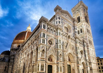 Photo-tour-italy-Andrew-Wisler-Florentine-Majesty