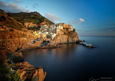 Photo-tour-italy-Andrew-Wisler-Manarola-Gold