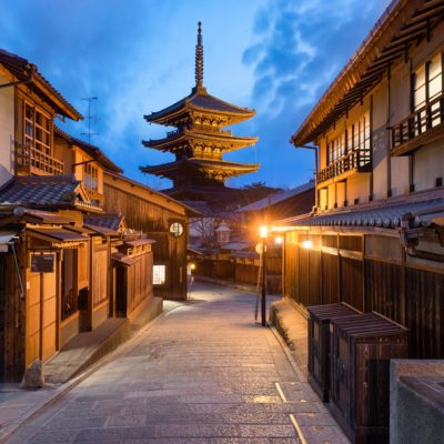 photo-tour-shop-gallery-images-Japan-Kyoto-pagoda
