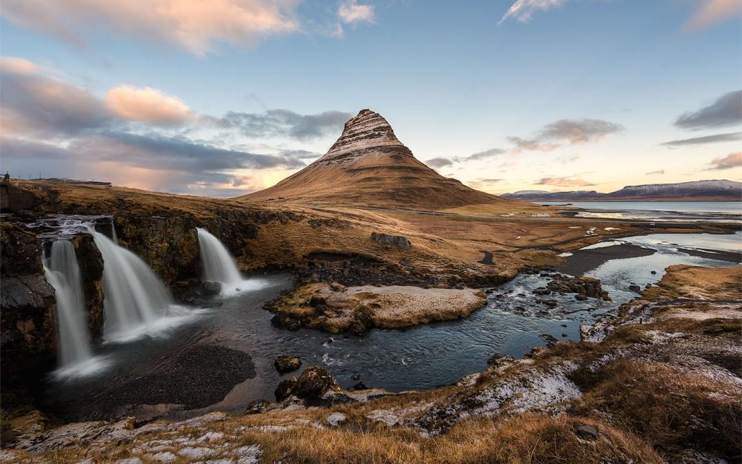 Iceland-Winter-Photo-Tour-Kirkjufell-1440-60q