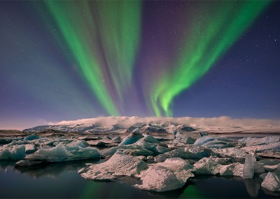 Iceland-Winter-Photo-Tour-Northern-Lights-1440-60q