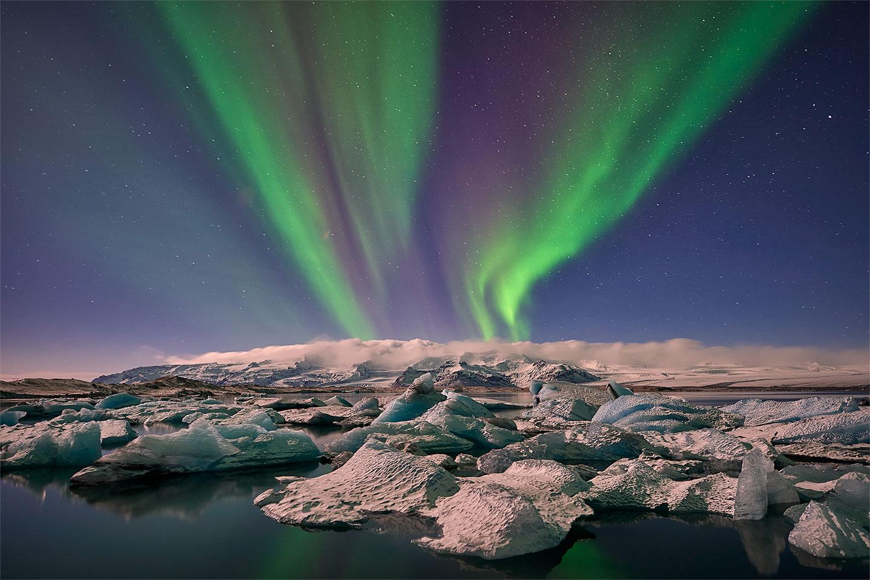 Iceland-Winter-Photo-Tour-Northern-Lights-1440-60q