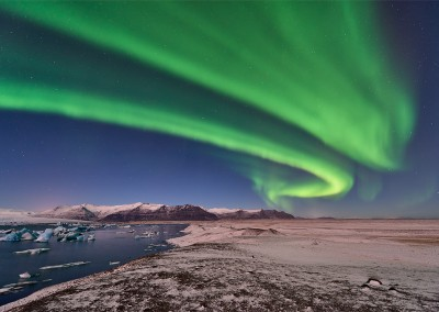 Iceland-Winter-Photo-Tour-Northern-Lights-2-1440-60q