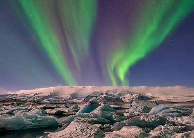 photo-tour-shop-iceland-aurora-winter1