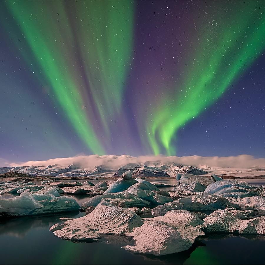 photo-tour-shop-iceland-aurora-winter1