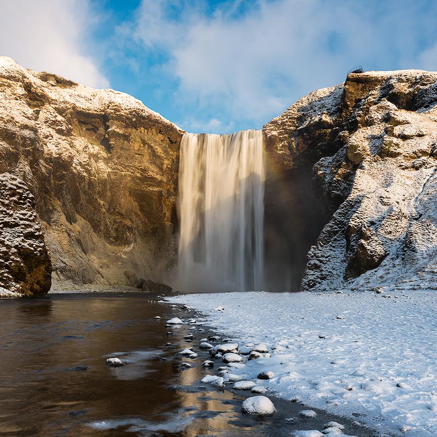 photo-tour-shop-winter-iceland-skoga