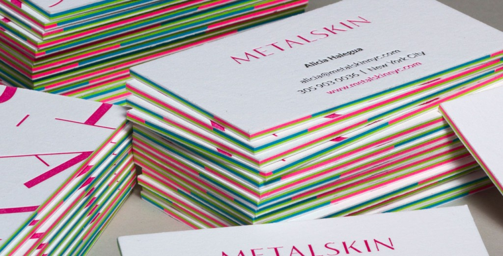 3 ply business cards arts arts unique dream business card design from jukeboxprint colourmoves