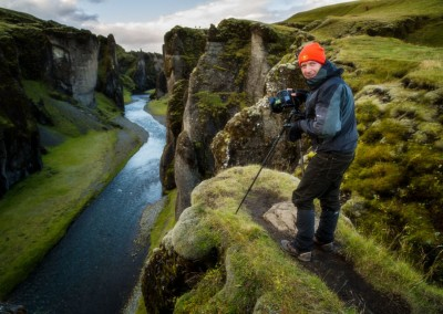 BTS-Iceland-Photo-Tour-013-1024x682