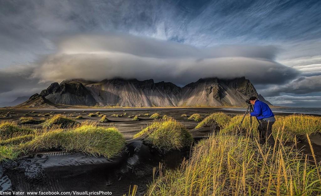 Photo-tour-Iceland-2014-Ernie-3-1024x627