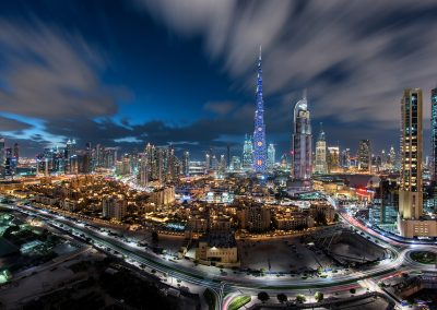 Photo-Tour-Leader-Daniel_Cheong_15