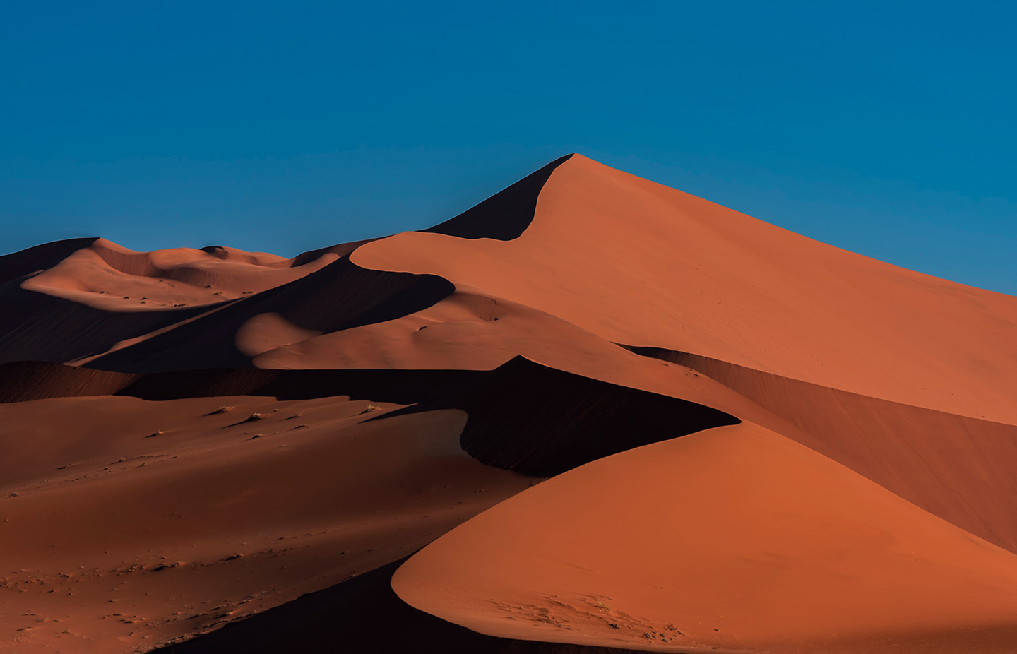 Namibia Photo Workshop with Dany Eid, Daniel Cheong & Elia Locardi