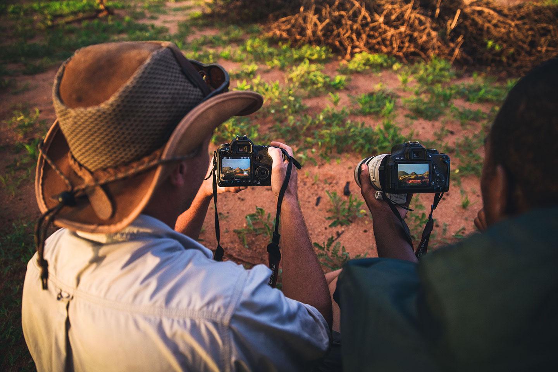 Namibia-dream-photo-tour-bts-cameras