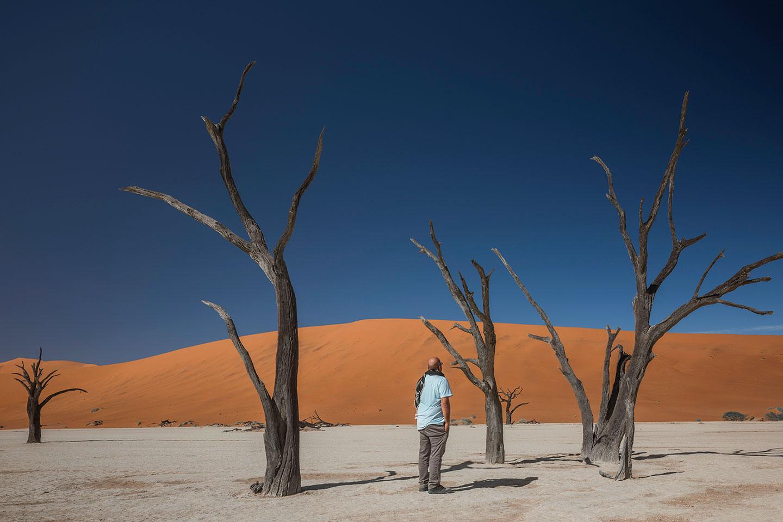 namibia-photo-tour-dany-eid-DSC_5829
