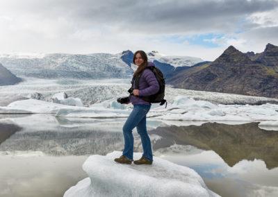 Naomi-Locardi-Landscape-profile-Iceberg-Square