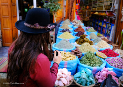 Naomi-spices-marrakech