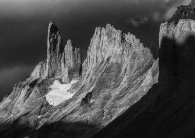 Patagonia-Eclipse-Photo-Tour-1