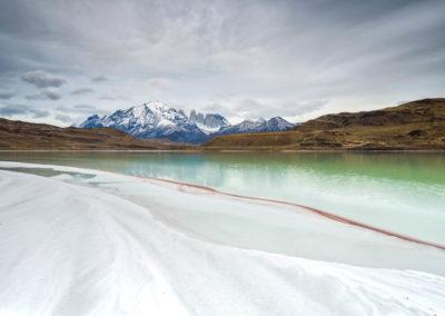 Patagonia-Eclipse-Photo-Tour-10
