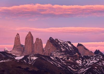 Patagonia-Eclipse-Photo-Tour-11