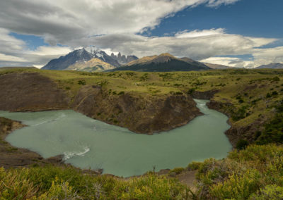 Patagonia-Eclipse-Photo-Tour-12