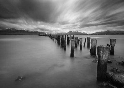 Patagonia-Eclipse-Photo-Tour-13