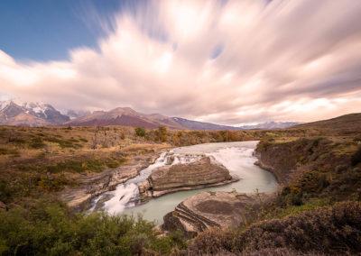 Patagonia-Eclipse-Photo-Tour-14