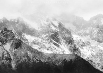 Patagonia-Eclipse-Photo-Tour-15