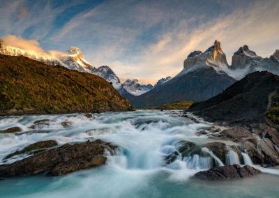 Patagonia-Eclipse-Photo-Tour-16