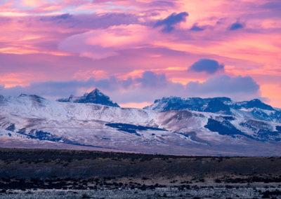 Patagonia-Eclipse-Photo-Tour-17
