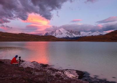 Patagonia-Eclipse-Photo-Tour-18